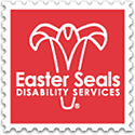Easter Seals: Disability Services