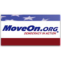 MoveOn.org: Democracy in Action
