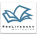 ProLiteracy Worldwide