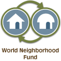 World Neighborhood Fund