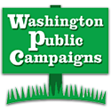 Washington Public Campaigns